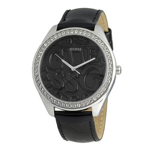 Guess Damen-Armbanduhr W85098L4