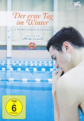 der-erste-tag-im-winter-omu-edizione-germania