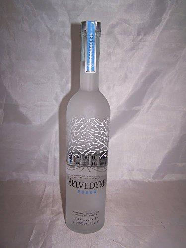 belvedere-vodka-70-cl-polmos-zyrardow