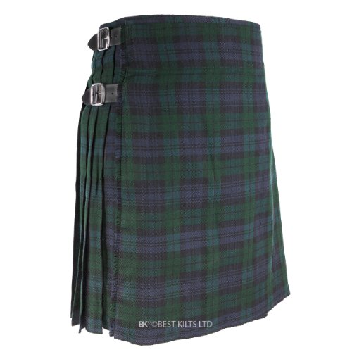 para-hombre-5-yardas-escoces-tradicional-para-falda-escocesa-reloj-de-hombre-de-estilo-de-cuadros-es