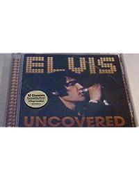 df0b6aec91014 Amazon.co.uk  Elvis Presley  Clothing