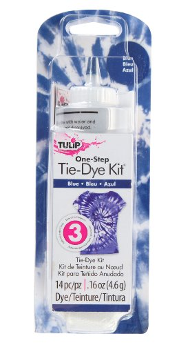 tulip-one-step-fashion-dye-blue