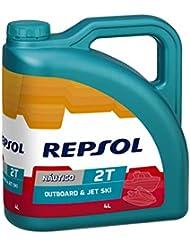 Amazon.es: aceites para motores - 20 - 50 EUR / Deportes ...