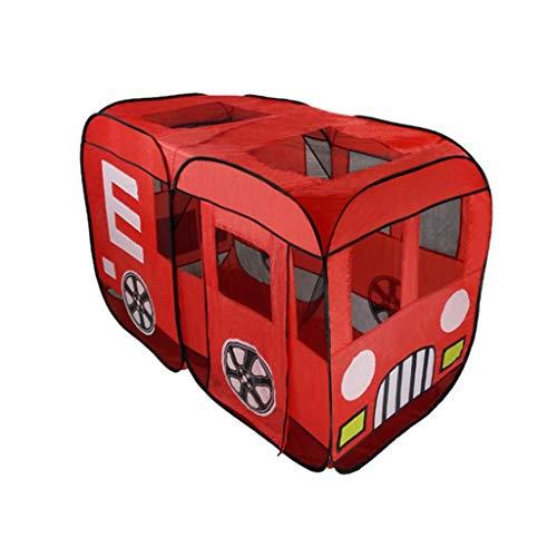 C-J-Xin Habitación de juguetes para bebés