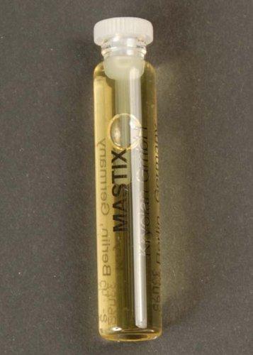 Spirit Gum Mastix Kleber 2ml (Kleber Gum Spirit)