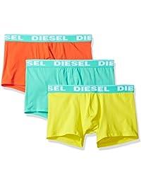 Diesel 00sb5i, Bikini Homme
