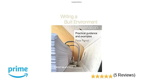 Construction dissertation research student writing L art de la dissertation philosophique Denis Huisman Babelio Babelio L art  de la dissertation philosophique