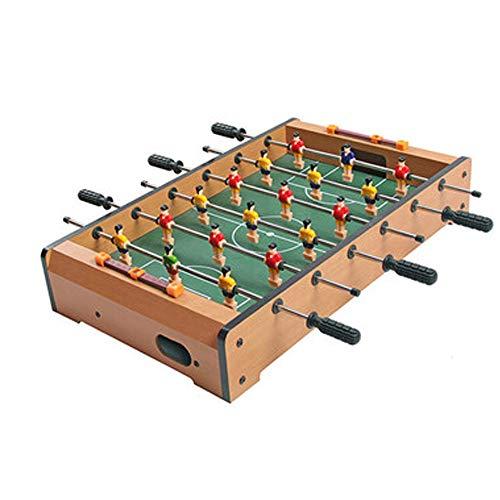 Preisvergleich Produktbild LF Tischfußballmaschine,  Kinderspielzeug