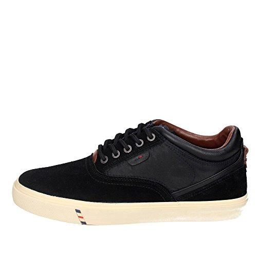 Wrangler WM172131 Petite Sneakers Homme