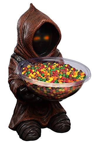 Rubie's 368484 - Jawa Candy Bowl Holder