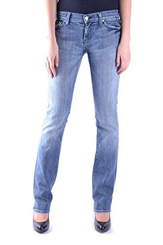 7-for-all-mankind-mujer-mcbi004023o-azul-algodon-jeans