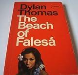 Beach of Falesa
