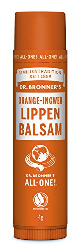 dr-bronners-orange-ginger-organic-lip-balm-lippenbalsam
