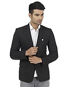 dad7d9a56c8c Men Suits and Blazers Price List in India, Suits and Blazers for Men ...