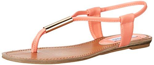 steve-madden-hamil-sandali-uomo-arancione-coral-leather-36