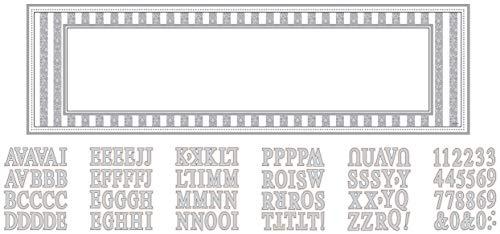 amscan Riesen-Banner Hochzeit Personalisierbar 165 x 50 cm