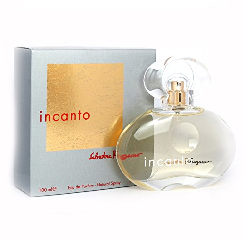 salvatore-ferragamo-incanto-por-femme-eau-de-parfum-spray-100ml