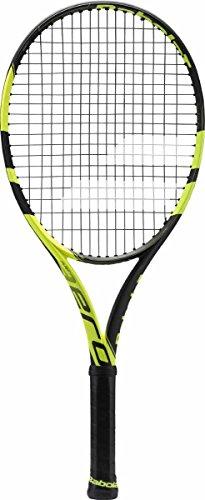 Babolat Pure Aero Junior 26 Raquetas de Tenis