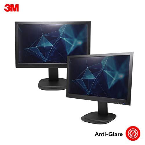 3M Blendfreie Filter für 23.8-inch Monitor (3m Anti-glare Filter)