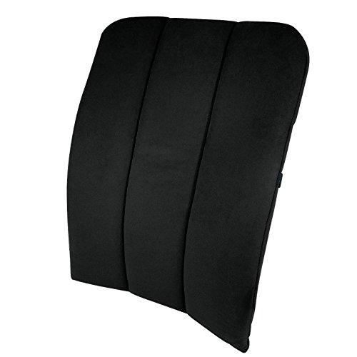 Betterback Car Ergonomic – Car Seats