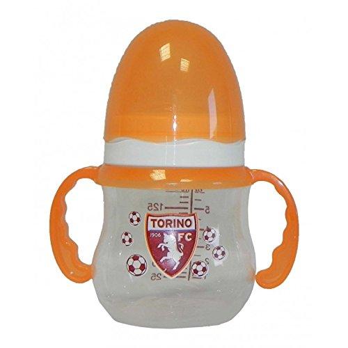 Tazza Atigoccia, Biberon FC Torino Gadget Neonato Toro *05268