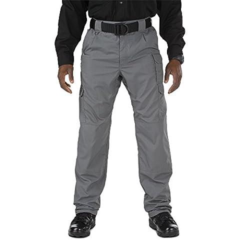 5.11 Tactical Taclite Pro Pant Storm