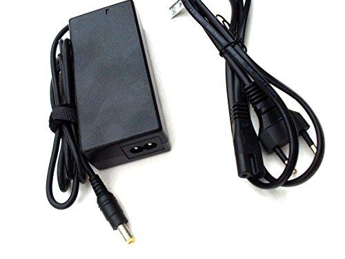 Original FSP Netzteil FSP060-DBAB1 12V-5A-60W für TFT und LCD Monitore