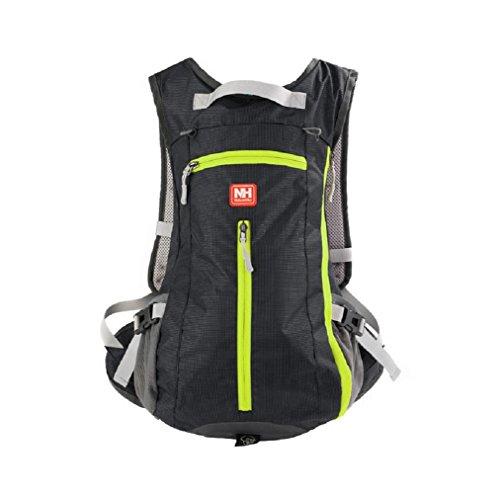 tofern-15l-waterproof-nylon-outdoor-sports-backpack-shoulder-belt-bag-biking-cycling-traveling-campi
