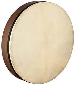 Meinl percussion meinl artisan edition ae-fd22t-d mizhar · tambour à main