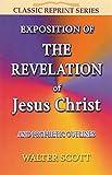 Walter Scott Religion & Spirituality