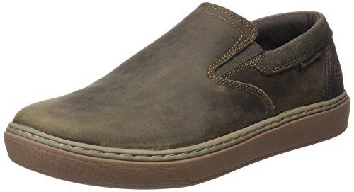skechers-skees-palen-cleren-zapatos-hombre-marron-dktp-45-eu