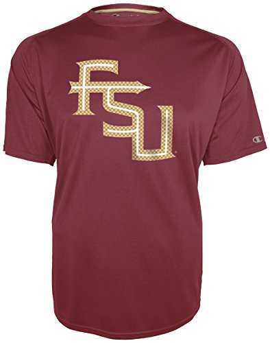 Florida State Seminoles NCAA Champion