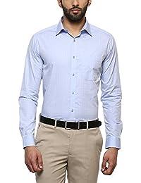 Stop by Shopper Stop Mens Regular Collar Printed Shirt
