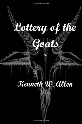 Lottery of the Goats