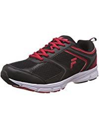Fila Men's Faster Running Shoes