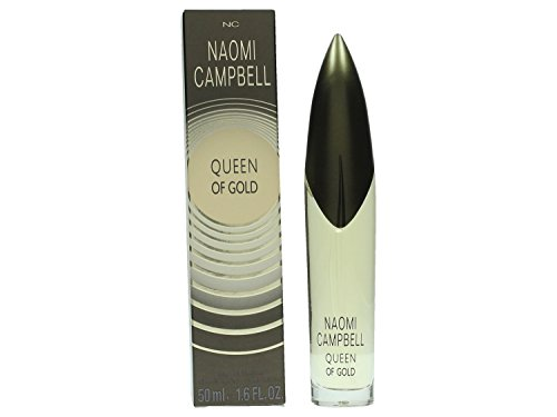 naomi-campbell-queen-of-gold-edt-50-ml
