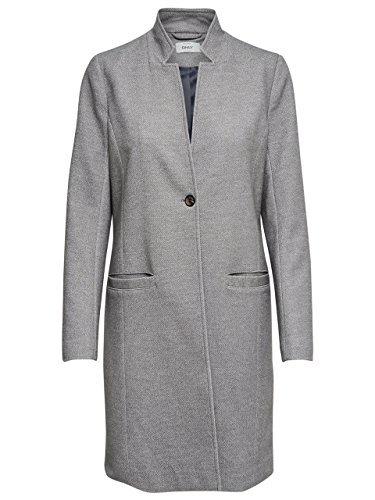 ONLY Damen Trench Coat