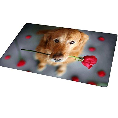 cucciolo-guardandomi-zerbino-da-lanchuon-antiscivolo-tappeto-entrata-del-tappeto-tappetini-40cm-x-60