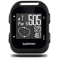 Garmin Approach G10 - GPS de golf