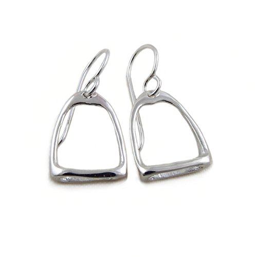 925-sterling-silver-horse-stirrup-earrings