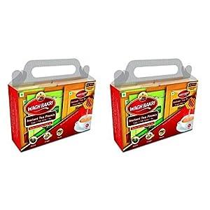 Wagh-Bakri-Instant-Tea-Premix-Combo-168G-Pack-Of-2