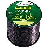 Setzkescher 70cm Netz/öffnung 30cm Unterfangkescher Fischreuse Kescher Stellnetz Zugnetz Wurfnetz