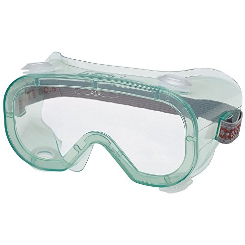 FACOM Schutzbrille Umschliessend, 1 Stück, BC.5
