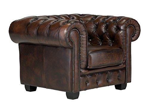 Gabionen-Lounge Sessel 95