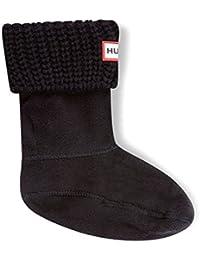 Hunter - Chaussettes (couvertures) , pour des bottes en caoutchouc - HKAS4004