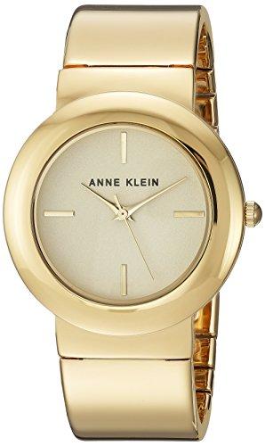 anne-klein-vestido-de-aleacion-de-metal-de-cuarzo-y-reloj-color-gold-toned-modelo-ak-2640chgb