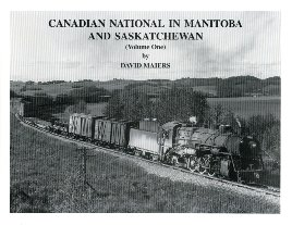 canadian-national-in-manitoba-and-saskatchewan-vol-1
