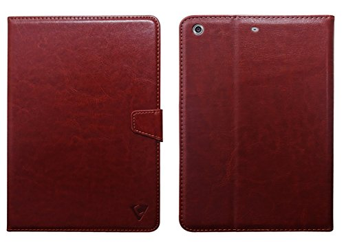 Ceego Luxuria Flip Cover for Apple iPad Mini / iPad Mini 2/...
