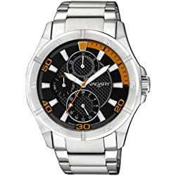 Vagary by Citizen-Men's Watch-VB0-110-51