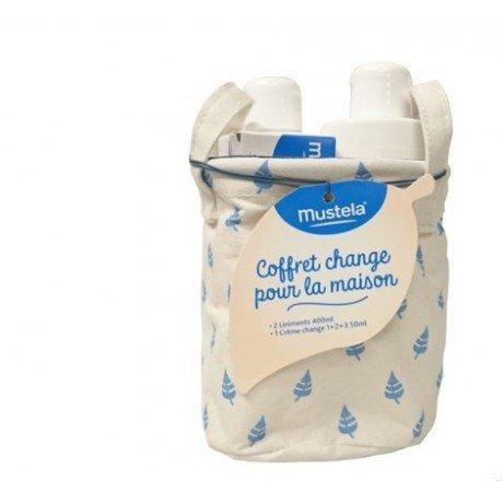 mustela-coffret-change-2-liniments-1-creme-change-50ml